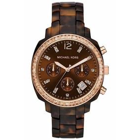 Michael Kors Mk 5366 Reloj