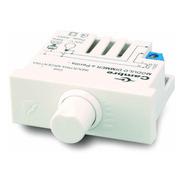 Modulo Control 1 A 10 Volts P/balasto Dimerizable 6961