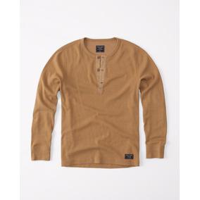 Camiseta Abercrombie Masculina Polos Blusas Bermudas Fgratis