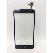 Pantalla Táctil Touch Alcatel 5015 Pop 4 Negro 5 Pulgadas