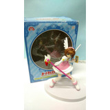 Figura Card Captor Sakura Special Series Cheerful Pink