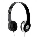 Audifonos Cybertel Cyb H334 Audífono Con Micrófono Oferta!!