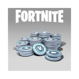 1000 Bucks Para Fortnite Ps4 Entregamos Ya!