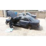 Respuesto Para Hyundai Sonata 98