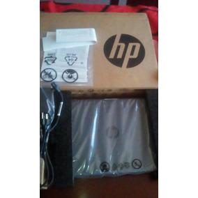 Lapto Hp G6 245