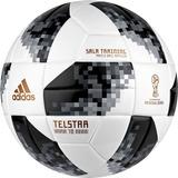 Adidas Bola Futsal Oficial Cafusa Laranja Linda Zerada ... 0cb741f2978c8