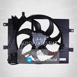 Electroventilador Fiat Palio Siena C/aa 1.3 1.4 Original®