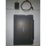 Tablet Com Teclado Acoplavel Asus Transformer Tf101