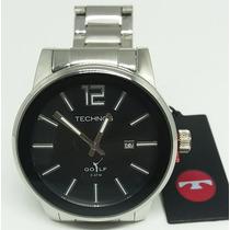 Relógio Masculino Technos Esportivo A / 25901