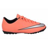 Botines Nike De Niño Mercurial Victory V Tf Precio Promo