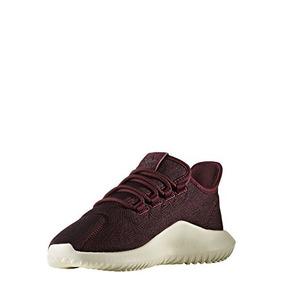 finest selection 33150 2d453 Zapatillas De Sneaker Sombra W Tubulares Para Mujeres adidas
