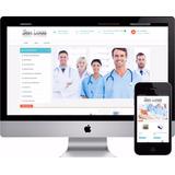 Loja Virtual Cosméticos Cirúrgica Ortopedia Maquiagem