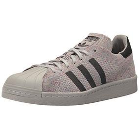 new concept b69f0 36d12 Tenis Hombre adidas Superstar 80s Pk Originals Casual 1 10