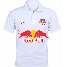 Kit Camisas Polo Red Bull - Camisa Pólo Manga Curta Masculinas no ... 8af66332878