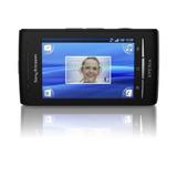 Sony Ericsson X8 - E15a Teléfono Celular Desbloqueado Co...