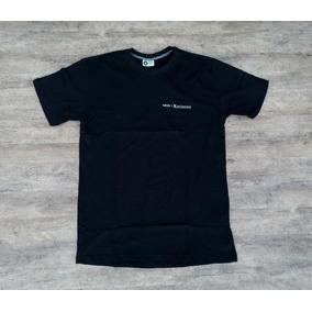 Camiseta Mcd Racionais V - Camisetas Manga Curta para Masculino no ... 017a630c007