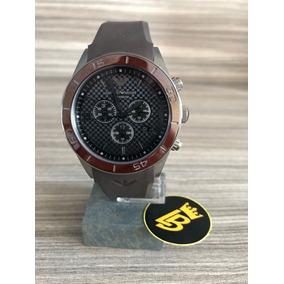 a6a9ff123b1 Relógio Empório Armani Ar9501 Original Com Garantia 1 Ano