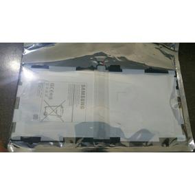 Bateria Original Para Tableta Samsung Sm-t800 Galaxy Tab S