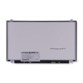 Tela 15.6 Led Slim Notebook B156xw04 V.8 B156xtn04.0 E5-573