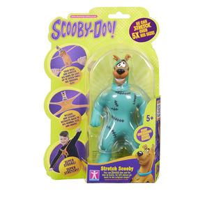 Scooby Doo Zombie Elastizable Jugueteria Bunny Toys