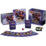 Magic - Fat Pack Journey Into Nyx