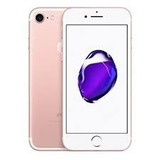 Celular Libre Apple Iphone 7 32gb 4.7 Pulgadas 4g Lte