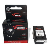 Cartucho Impresora Evertec Color Hp 664 Xl - Factura A / B