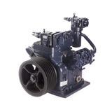 Equipo Refrigeración 80vs Dorin X2 Motor 60 Hp X2 Iiuso