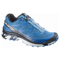 Zapatos Zalomon Deportes Extremos