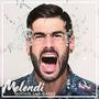 Melendi - Quitate Las Gafas ( Zona Sur Sellado Nuevo )