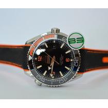 Relógio Omeg Planet Ocean 2016 Automático