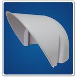Defletor Ar Condicionado Cyclone Springer Midea Confee 7-12