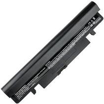 Bateria Netbook Samsung Np-n150 Aa-pb2vc6b