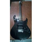 Guitarra Electrica Yamaha Eg112 C2