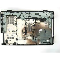 Carcaça Base Inferior Notebook Dell Inspiron 1545 (3282)