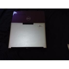 Notebook Acer No Estado