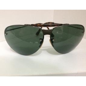 Oculo De Sol Replica Perfeita Tom Ford - Óculos em Minas Gerais no ... 350bfbddf4
