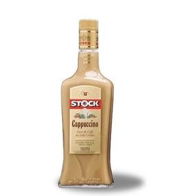 Licor Stock 720ml