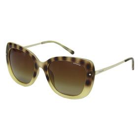 Oçulos De Sol - Óculos De Sol Com lente polarizada em Santa Maria ... fc96f31684