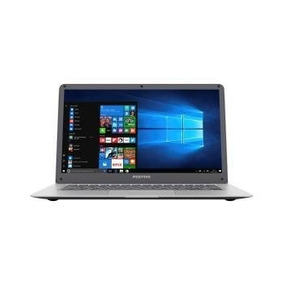 Notebook Positivo Motion 14p Quad 2gb 32ssd W10