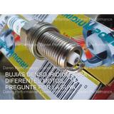 Bujia Denso Iridio Yamaha Rx100 Rx115 Gto Bujia Iridium