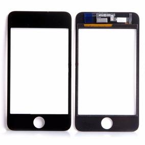 Tactil Mica Apple Ipod Touch 3g 3ra Generacion Repuesto