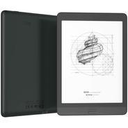 Ebook Reader Writer Boox Nova3 7,8puLG Android 10 Lapiz 32gb