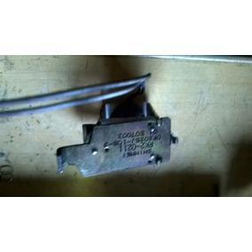Solenóide Impressora Laserjat 3015 M1319 M3050 1022 Rk2-0211