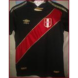 Camiseta Peru Rusia 2018 A1-selección Peruana 2018 A1