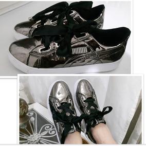 deaa3dc70ec Zapato Bailar Shuffle - Tenis Otras Marcas para Mujer en Antioquia ...