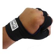 Luvas Para Academia E Treino De Musculação Masculina