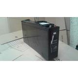 Bateria Sellada Libre De Mantenimiento 150ah-12v , Seca, Gel