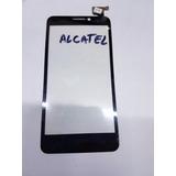 Touch Alcatel Idol 6030