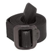 Cinturón Táctico 5.11 Tdu Negro